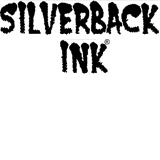 silverback-ink