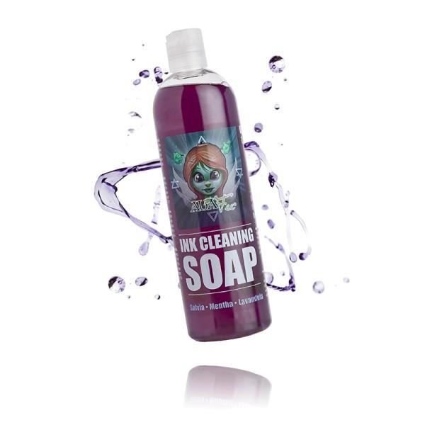 SOAP-24