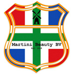 MARTINI BEAUTY