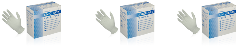 cat-surgical-gloves565f11e14821a