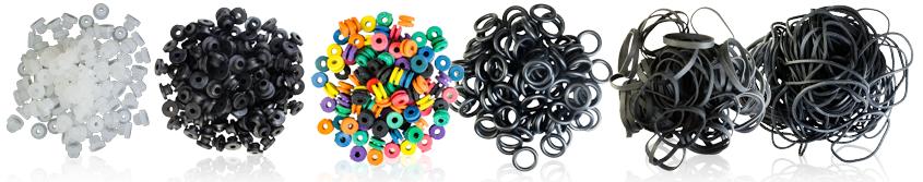 cat-rubber-bands-grommets