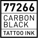 c77266-carbon-black