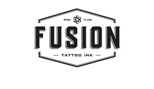 Fusion-ink-02