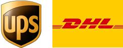dhlups_logo