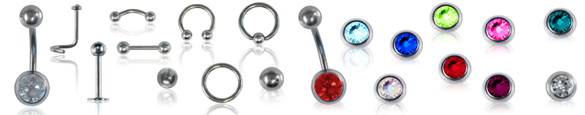 cat-piercing-jewelry-titan-23