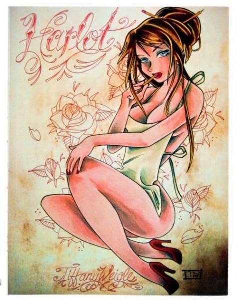 BOOK-009