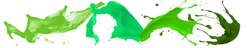 cat-tattoo-inks-green