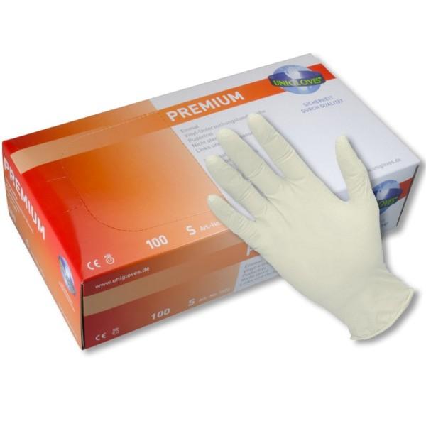 premium_vinyl_handschuhe-s
