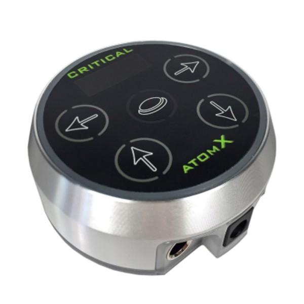 CX-ATXS