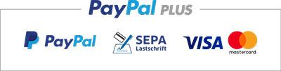 zahlungsarten_paypal_new