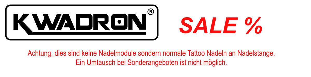 Kwadron_sale