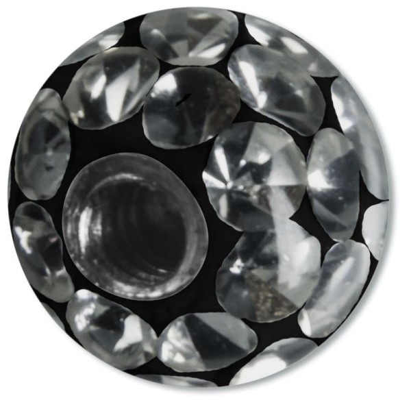 epoxy-kristall-gewindekugel-1_6-5mm-bk