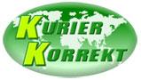 Kurier_K