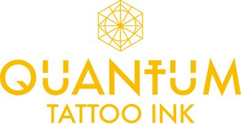 QUANTUM TATTOO INKS