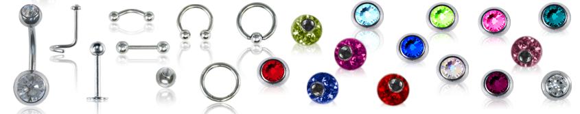 cat-piercing-jewelry-steel-316l