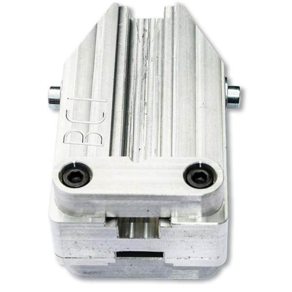 PD-01029