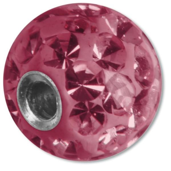 epoxy-kristall-gewindekugel-1_6-6mm-ro